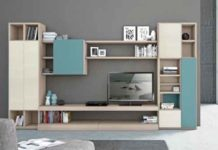 Furniture Murah